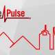 MENA YouTube Pulse 2014 Leaderboard January – August 2014
