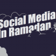 How MENA uses Facebook and Twitter during Ramadan [Infographic]