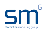 Streamline Marketing Group