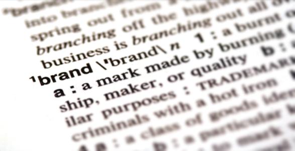 The Branding Instinct