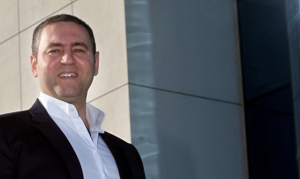 Khaled Abdel Kader – General Manager, Microsoft Egypt [Interview]