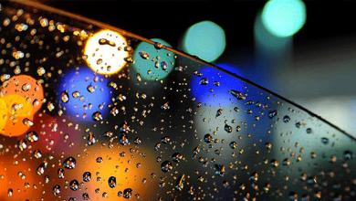 Photo of Cairo rains send positive vibes on Social Media