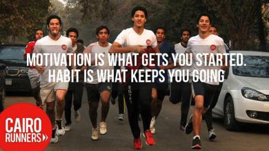 Photo of Cairo Runners, Run Social Media Crisis Successfully