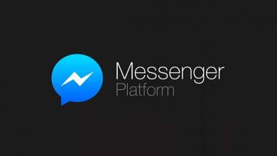 Photo of Facebook Unveils Messenger Platform For Businesses