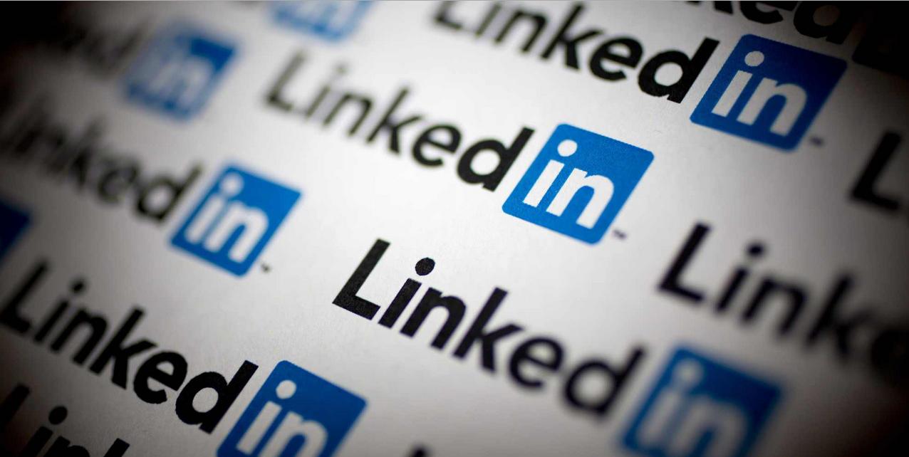 LinkedIn to Acquire Lynda.com for $1.5 Billion