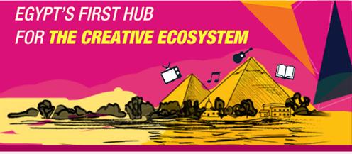 Creative Industry 2015