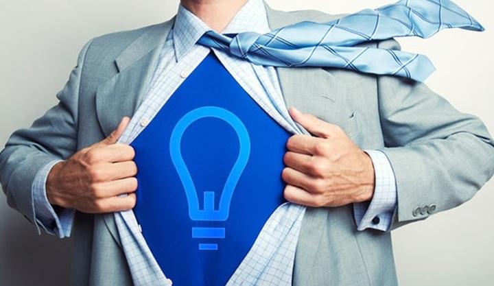 7 Habits of Highly Effective Entrepreneurs