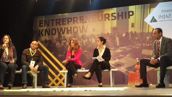 7 Inspiring Tweets from RiseUp Summit hashtag RiseUp15