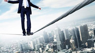 Photo of What it takes to win in entrepreneurship?