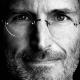 Apple Core Values Steve Jobs