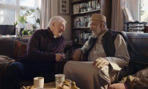 amazon-christmas-advert-2016-imam-and-priest-push-festive-message-of-friendship