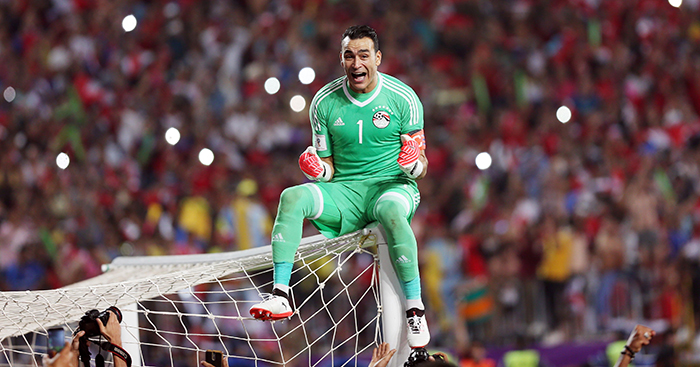 Essam-El-Hadary-Egypt-45-year-old-to-the-World-Cup.jpg