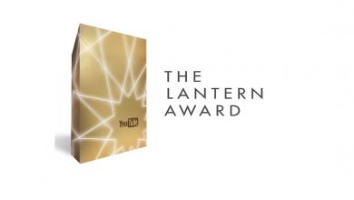 Photo of YouTube's Lantern Award returns for Ramadan 2018