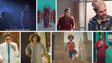 Photo of Ramadan Ads of 2019: 1st week recap