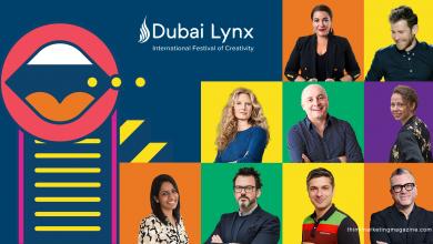 Photo of Exclusive Quotes via Dubai Lynx 2020 Jury Presidents