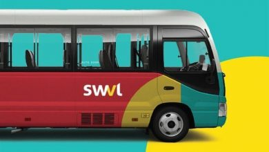 Photo of Swvl urges people to stay home and creates free, safe buses for necessary trips only