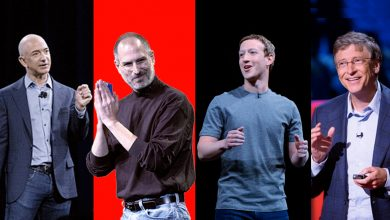 Photo of The Best Business Lessons You Should Learn From 4 Great Tech Entrepreneurs