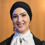 Photo of Manal Negmeldin
